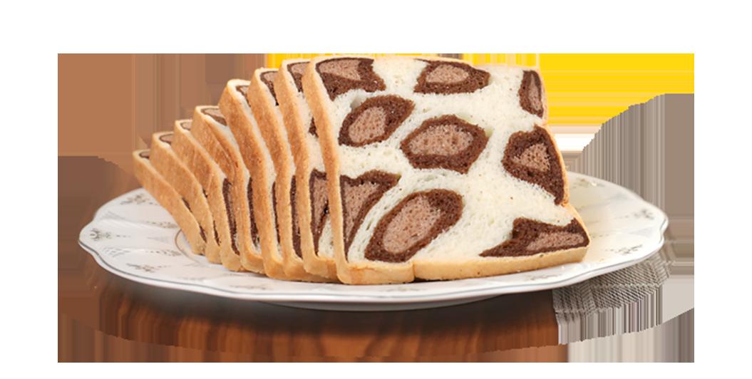 ceetah-milk-bread