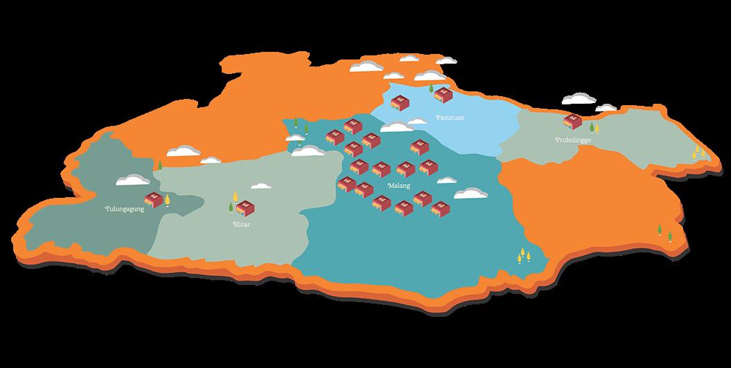 header maps