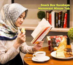 snack box surabaya menemani minum teh 2