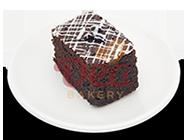 Brownies Mini